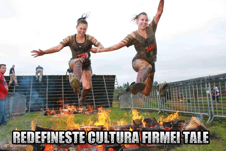 CULTURA_FIRMEI