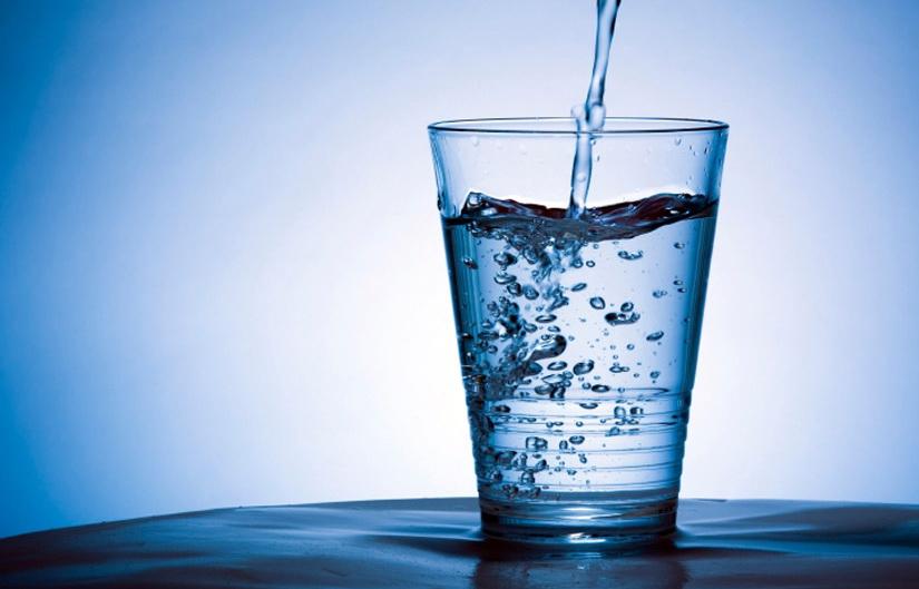 importanta apei