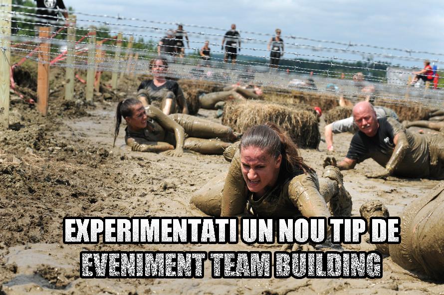 eveniment_teambuilding
