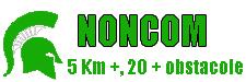 icon_noncom