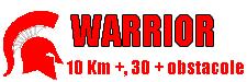 icon_warrior