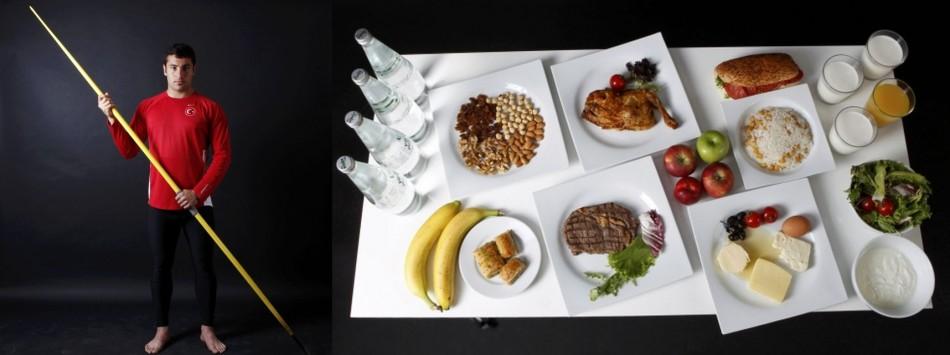 obiceiuri alimentare